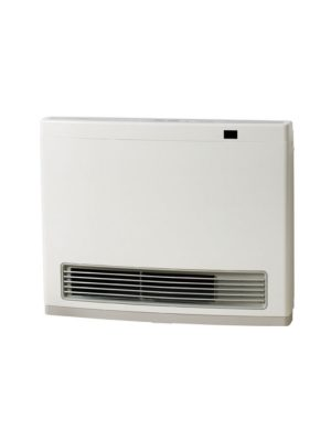 Convector Portable Heaters
